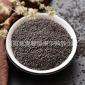 批发供应优质名列子/明列子/罗勒籽/兰香子量大从优散装花草茶