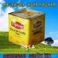 进口立顿红茶黄牌精选红茶500g小黄罐 锡兰红茶斯里兰卡茶叶