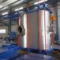 宁夏地区 空气加热恒温 304不锈钢 全焊接式 板式换热器